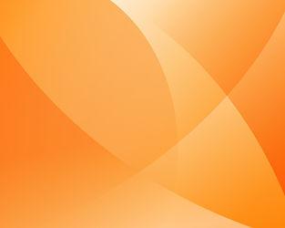 aiDesk-Tangerine_1280.jpg