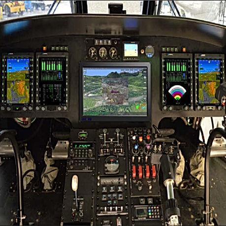 Clayton Carson - Services - Avionics.jpg