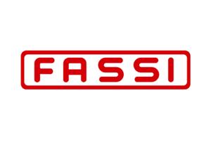 Fassi-Kran-logo_simple.png
