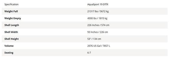 Aqua-Sport-19DTFX-Specs-1.jpg