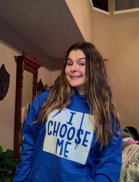 Brooke Blue.jpg