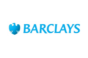 barclays (1)_simple.png