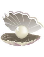 Lois  Petren - oyster-01.png