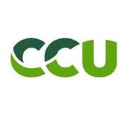 CCU.jpg