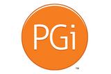 Logo_PGi_4C-1_simple.png