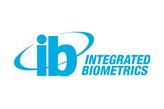 IntegratedBiometrics-logo_simple.png
