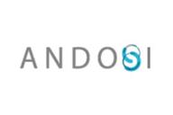 Andosi-Logo.png