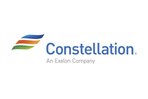 Constellation-Brandmark-CMYK_original_si