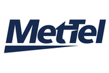 MetTel-Logo_simple.png