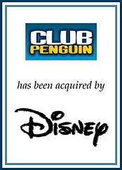 clubpenguin213.jpg