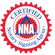 Certified NNA.png