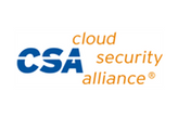 CSA Logo_simple.png
