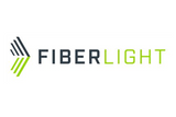 Fiberlight_simple.png