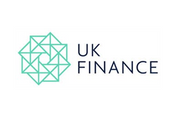 UK-Finance-Logo-2019a_simple.png