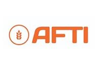 afti_simple.png