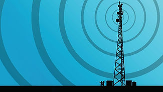 blog-find-cell-phone-tower.jpg