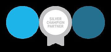 xero-silver-champion-partner + cert-advi