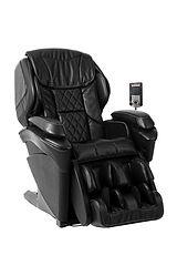 Panasonic MAJ7 Black massage chair