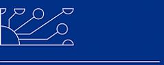 Versatility-icon.png