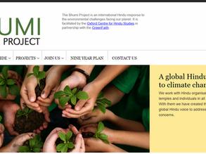 Bhumi Project