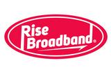 rise-broadband-logo-copy_simple.png