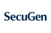 SecuGen_logo-1018_simple.png