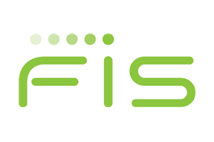 fis-logo_simple.png