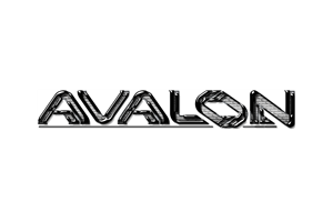 Avalon-logo-cyber-black_simple.png