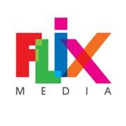 Flix Media.jpg