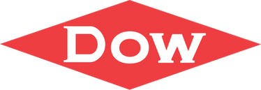 1000px-Dow_Chemical_Company_logo.svg.png