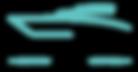 craic_logo4-01 (1).png