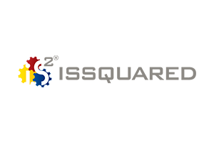 Issquared