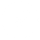 closure-icon.png