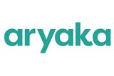 Aryaka-Logo_Teal_simple.png