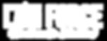 LFNF-logo-w-transparent-1000.png