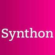Synthon.jpg
