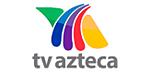 Azteca.png
