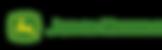 jd_logo_desktop_2X.png