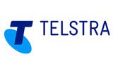T-Telstra-L-Pos-Blue-RGB_simple.png