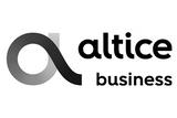 altice_business_logo_pos_primary_rgb_H_s