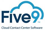 Five9_Logo_Descr-2_simple.png