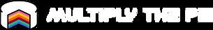 MultiplyThePie_FC_logo-01.png