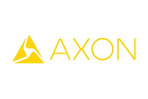 axon-vector-logo_simple.png
