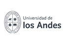 UANDES_132x92_white.png
