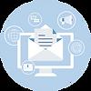 DigiFu - Landing Page Icons - 500 x 500