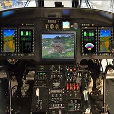 Clayton Carson - glass_cockpit-1_square.