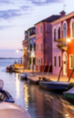 Italian, Burano, Italy, Venice, Europe, Rick Gill, Rickgillphotography, Art, home decor, landscape, landscapes