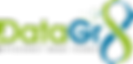 logo green blue.png