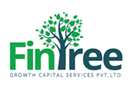 Fintree_132x92_white.png
