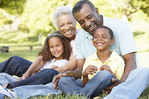 black-grandparents.jpg